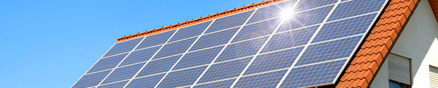 Solar PV and Other Technologies